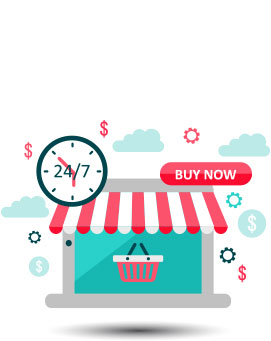 product-payment-gateway