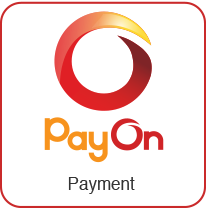 where-to-pay-logo