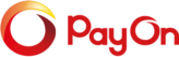 PayOn Cambodia